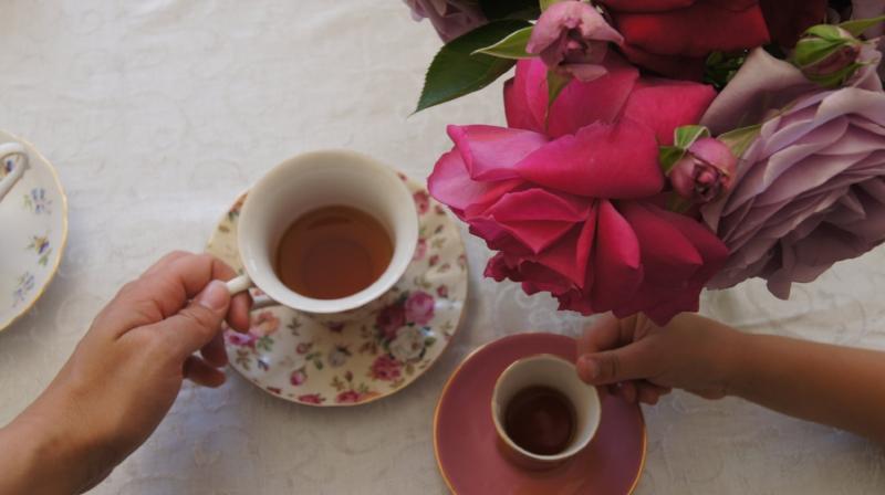 mommy and me tea_tea cups