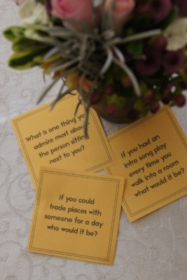 conversation starters_Mommy and Me tea_table topics