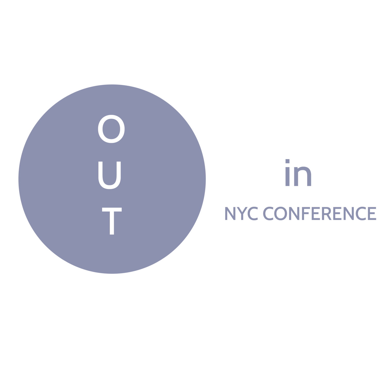 Out Women in Business