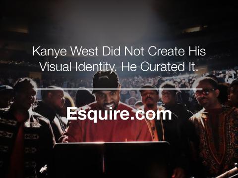 Kanye-Header.png