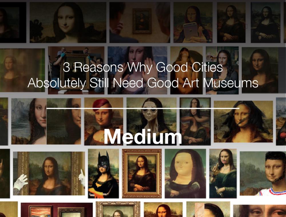Art Museum Header-01.png