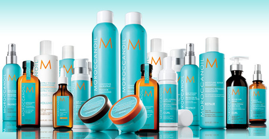 moroccanoil-products.jpg
