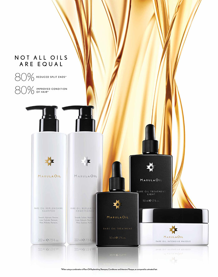 marulaoil-not-oils-are-equal-poster.jpg