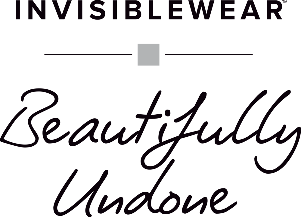invisiblewear-logo-sep17.png