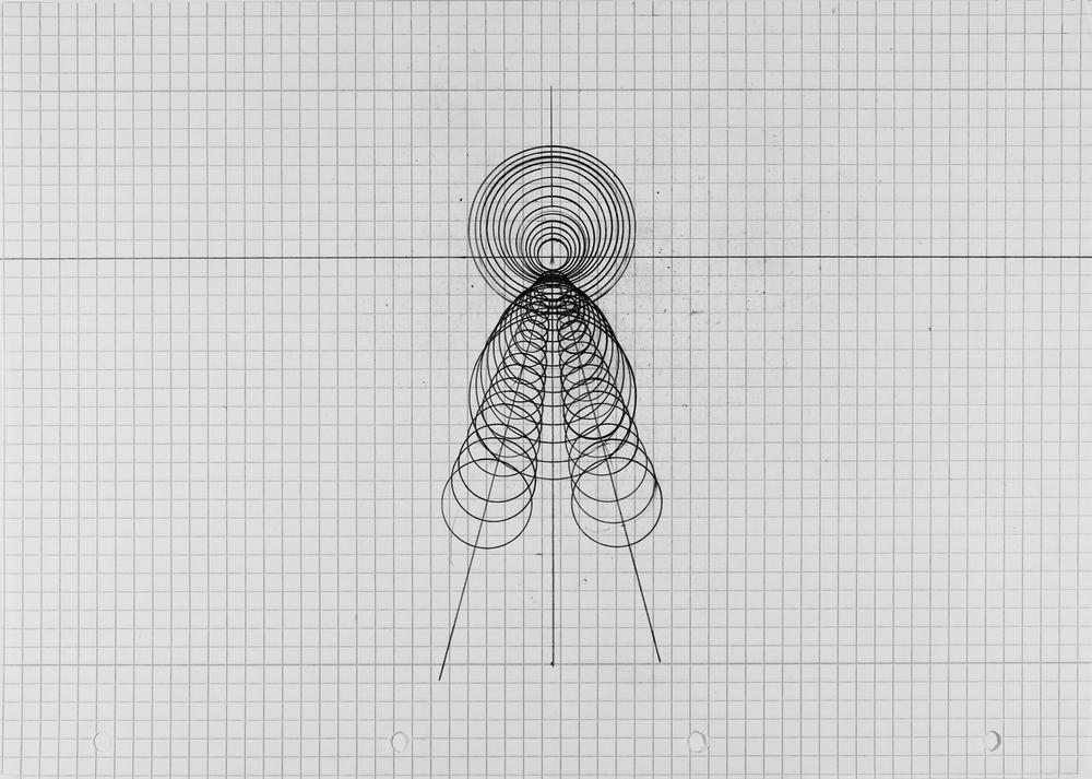 motion-schema-7.jpg