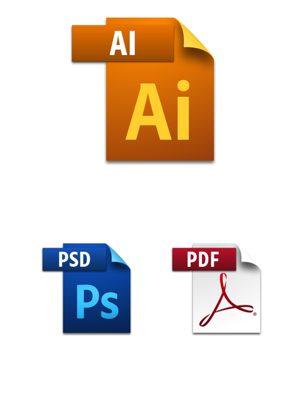 Adobe_Illustrator_.AI_File_Icon.jpg