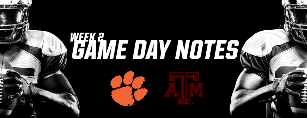 Game-Day-Notes.png