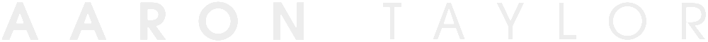 AT Logo 1 line-white.png