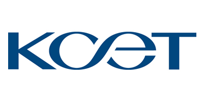 KCET-3D-logo_trans.png