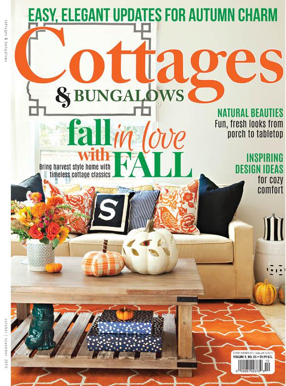 Cottages_spreads_orange.jpg