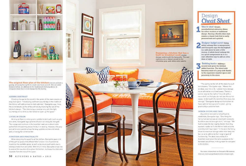 Cottages_spreads_orange5.jpg