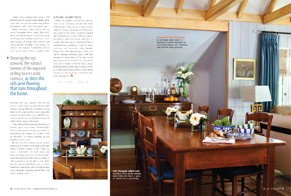Cottages_spreads6.png