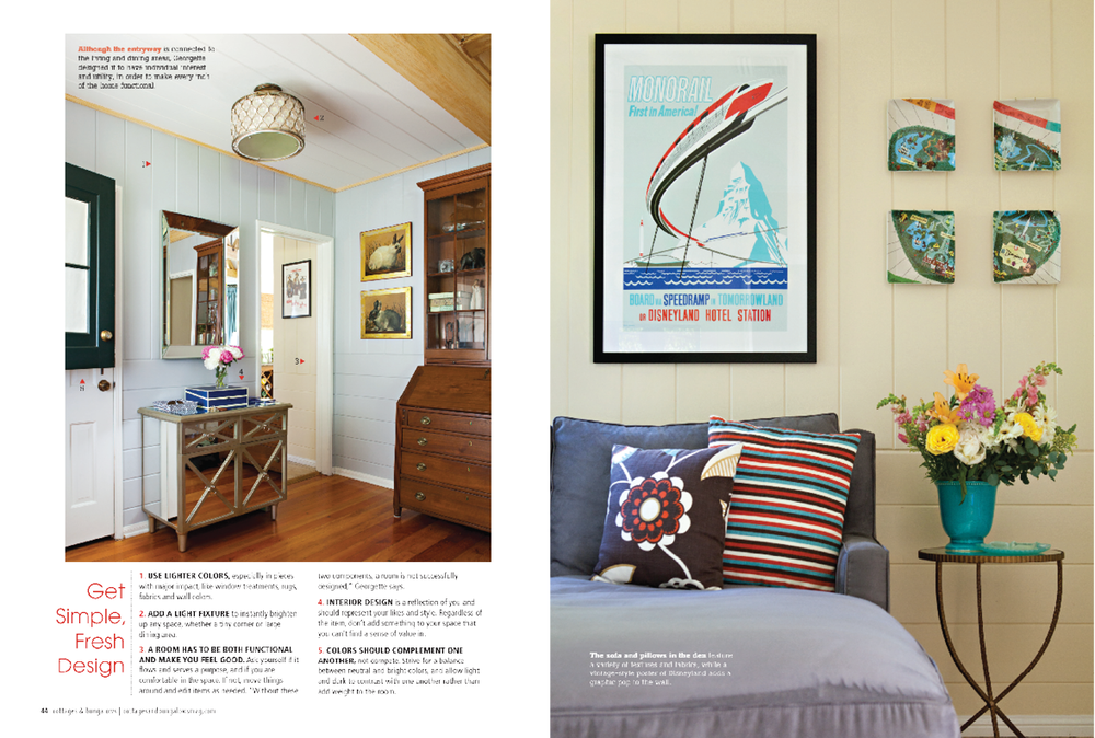 Cottages_spreads7.png
