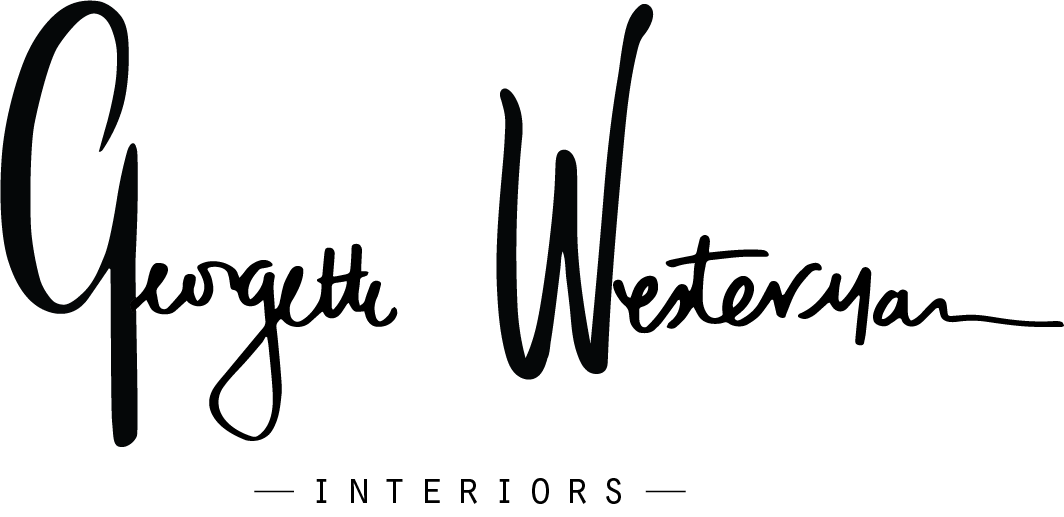 Georgette Westerman Interiors