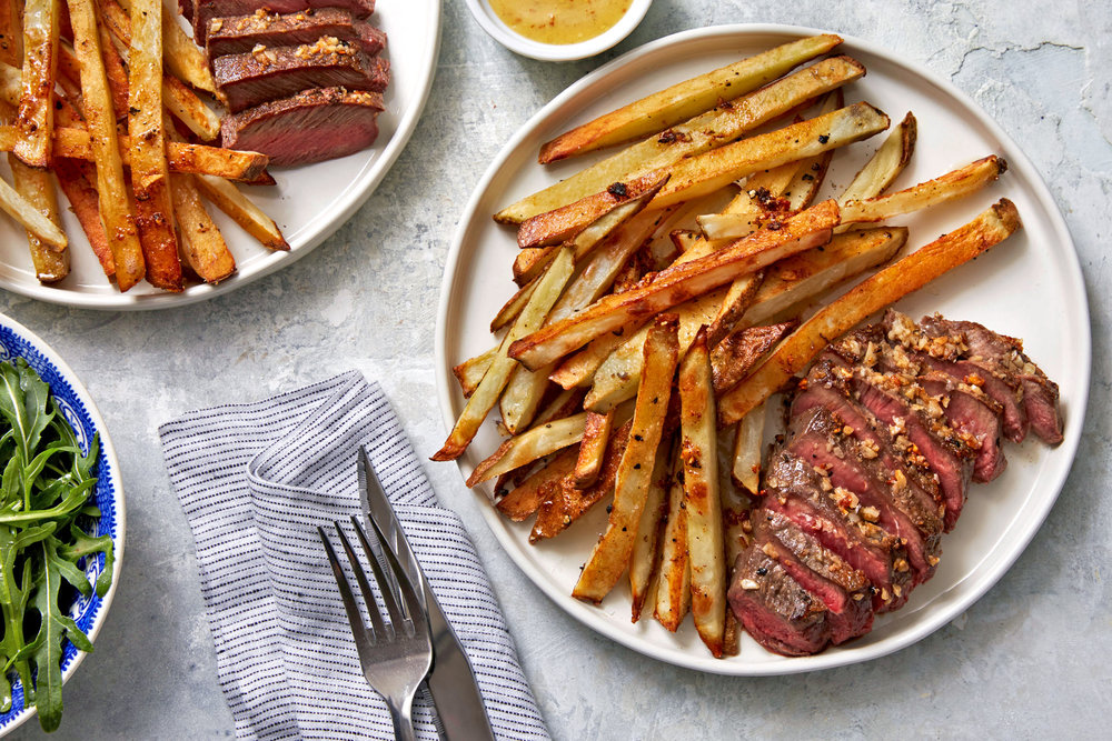 403_2PRE07-steak-frites-18311_WEB_Right.jpg