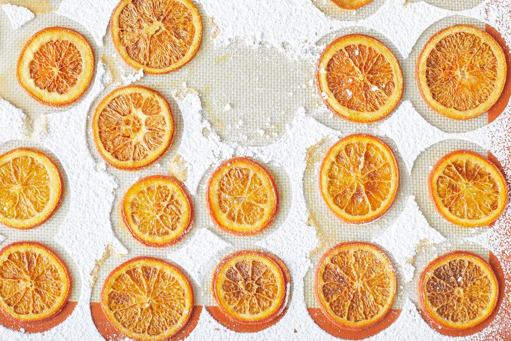 Orange-Curd-Cupcakes_Martha-Bakes_SE10_Day-6_Cupcakes_D113213_4158.jpg