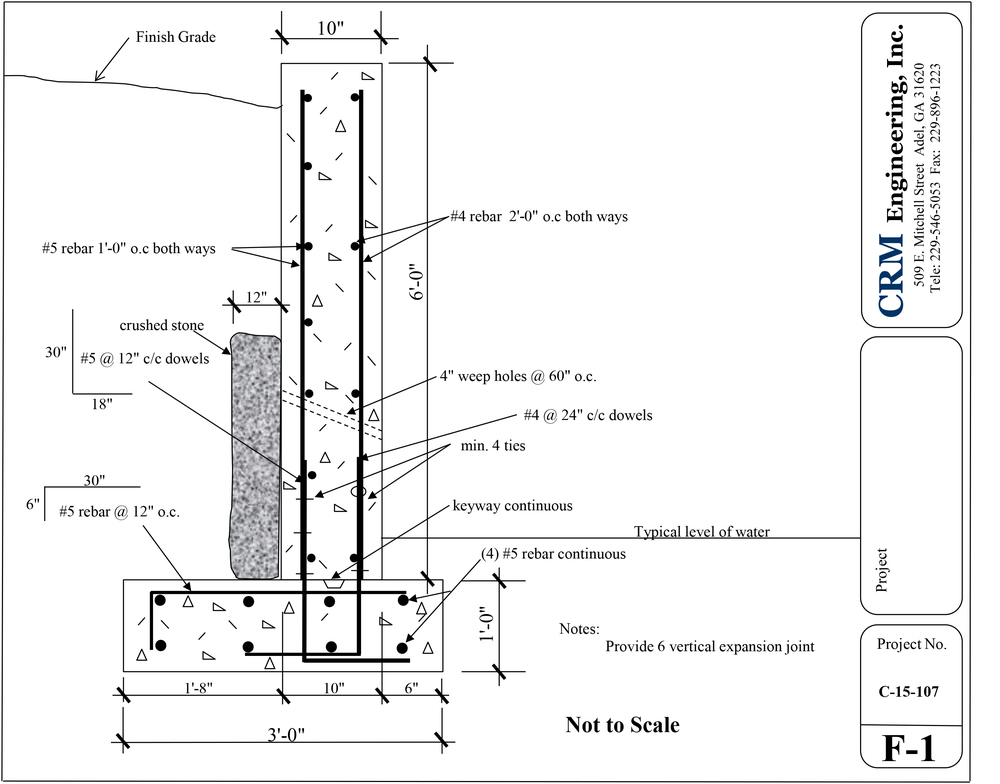 Foundation drawing pictures to pin on pinterest pinsdaddy for Foundation plan drawing