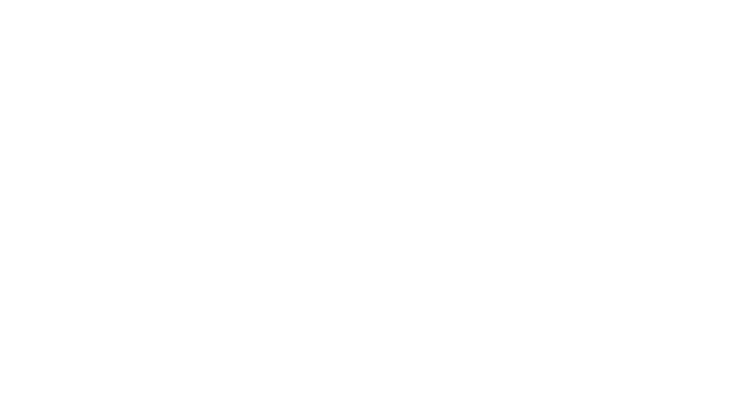 acting project
