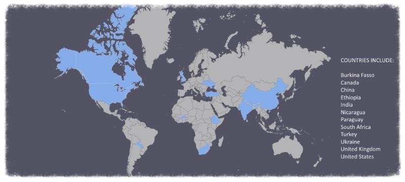 countrymap1_V2.jpg