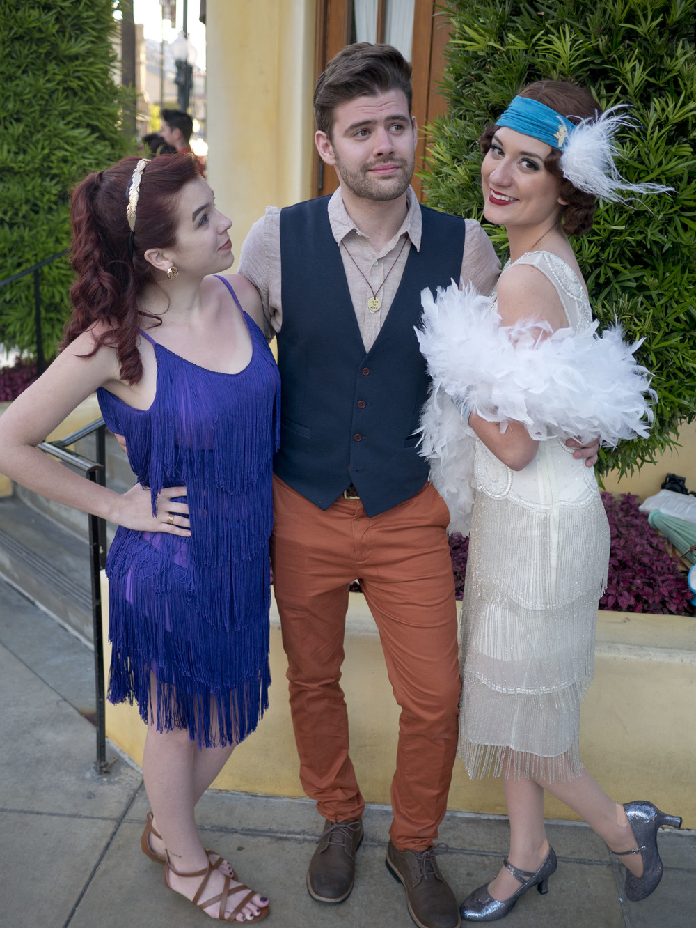 5-2-16 Spring Dapper Day 001.jpg