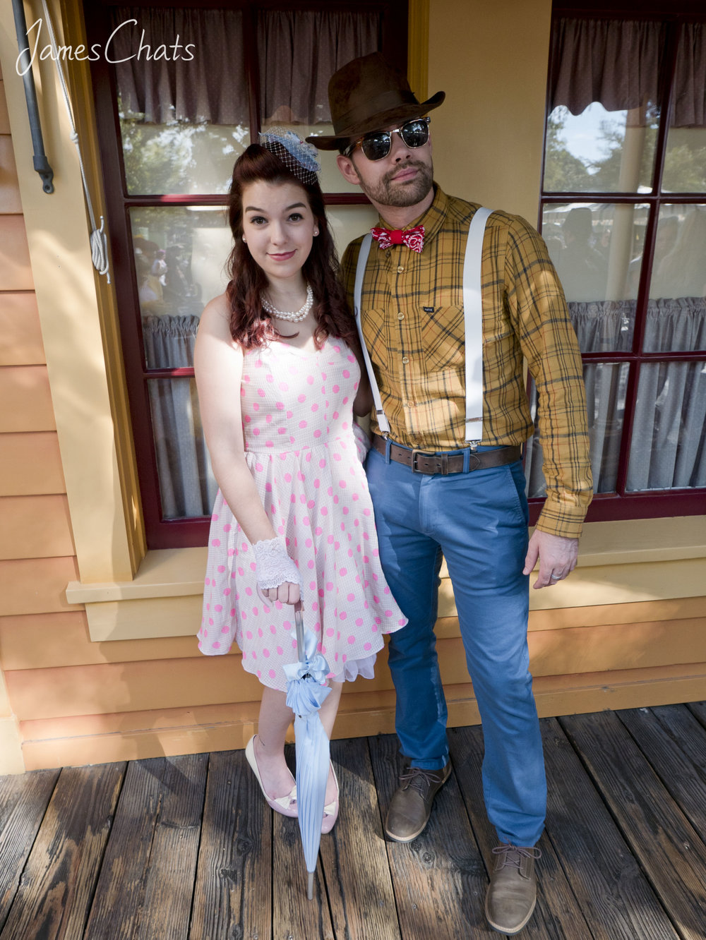 11-7-16 Fall Dapper Day 05.jpg