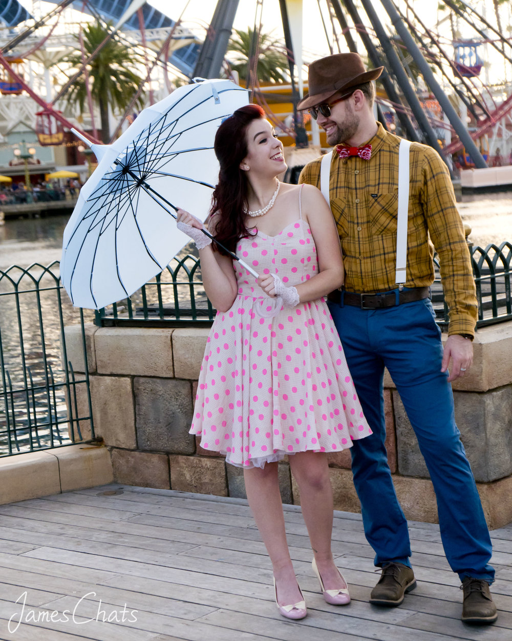 11-7-16 Fall Dapper Day 20.jpg