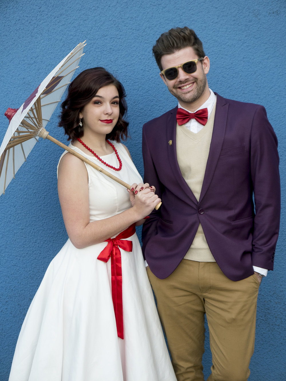 11-7-17 Fall Dapper Day 127.jpg