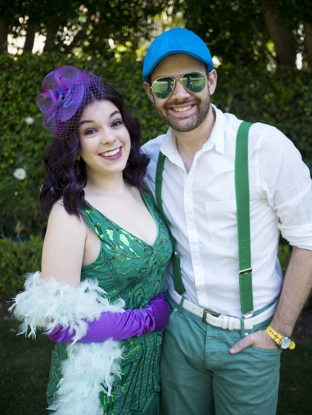 4-22-18 Spring Dapper Day 033.jpg