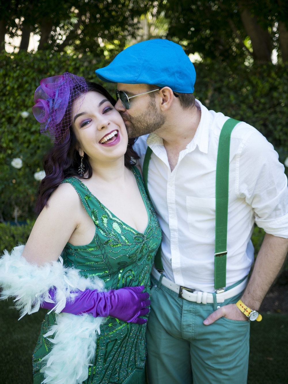 4-22-18 Spring Dapper Day 034.jpg