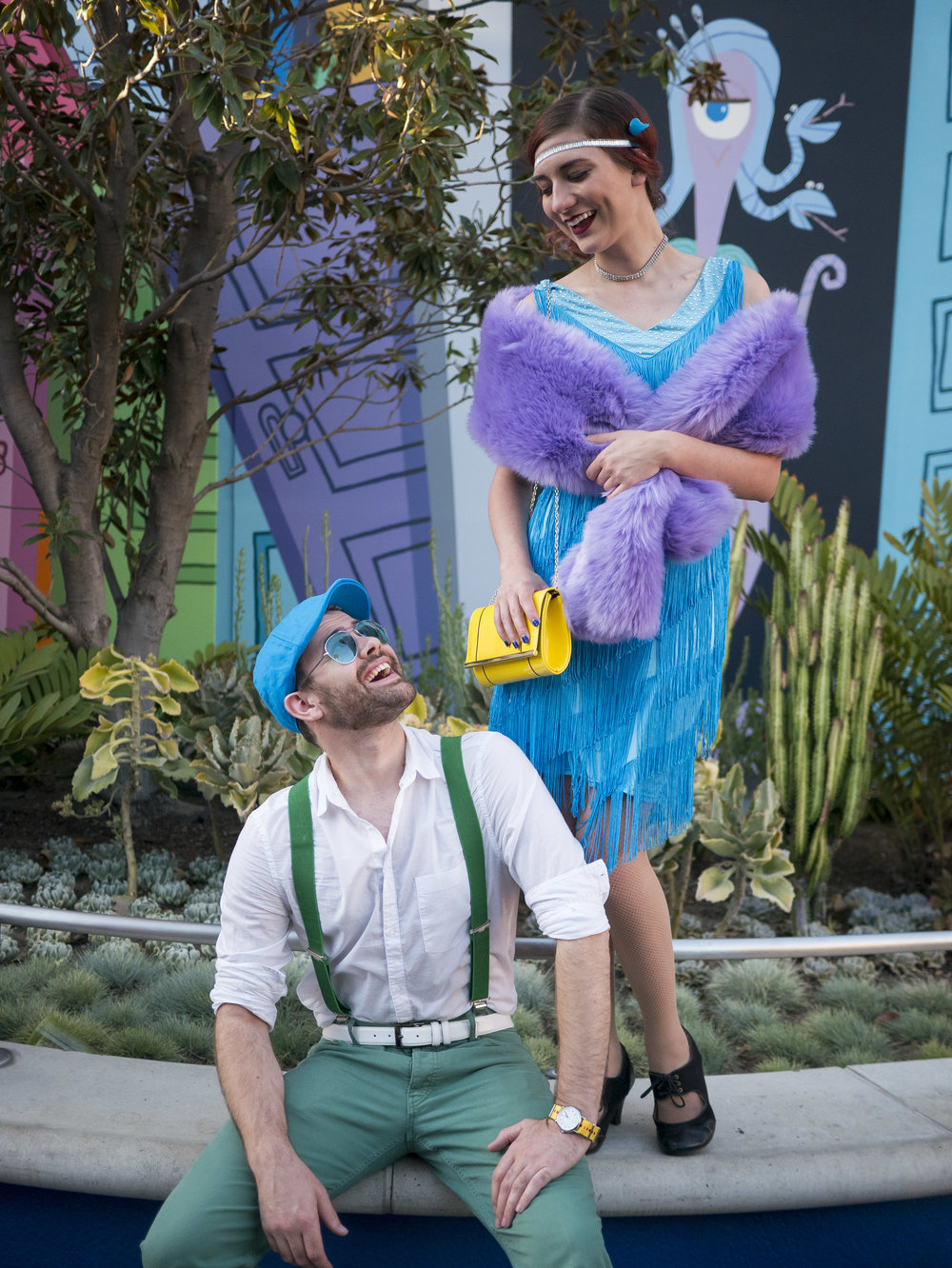 4-22-18 Spring Dapper Day 096.jpg
