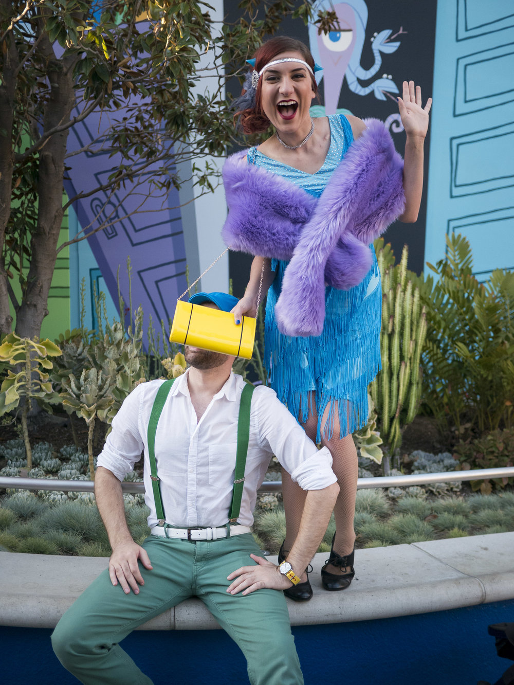 4-22-18 Spring Dapper Day 097.jpg