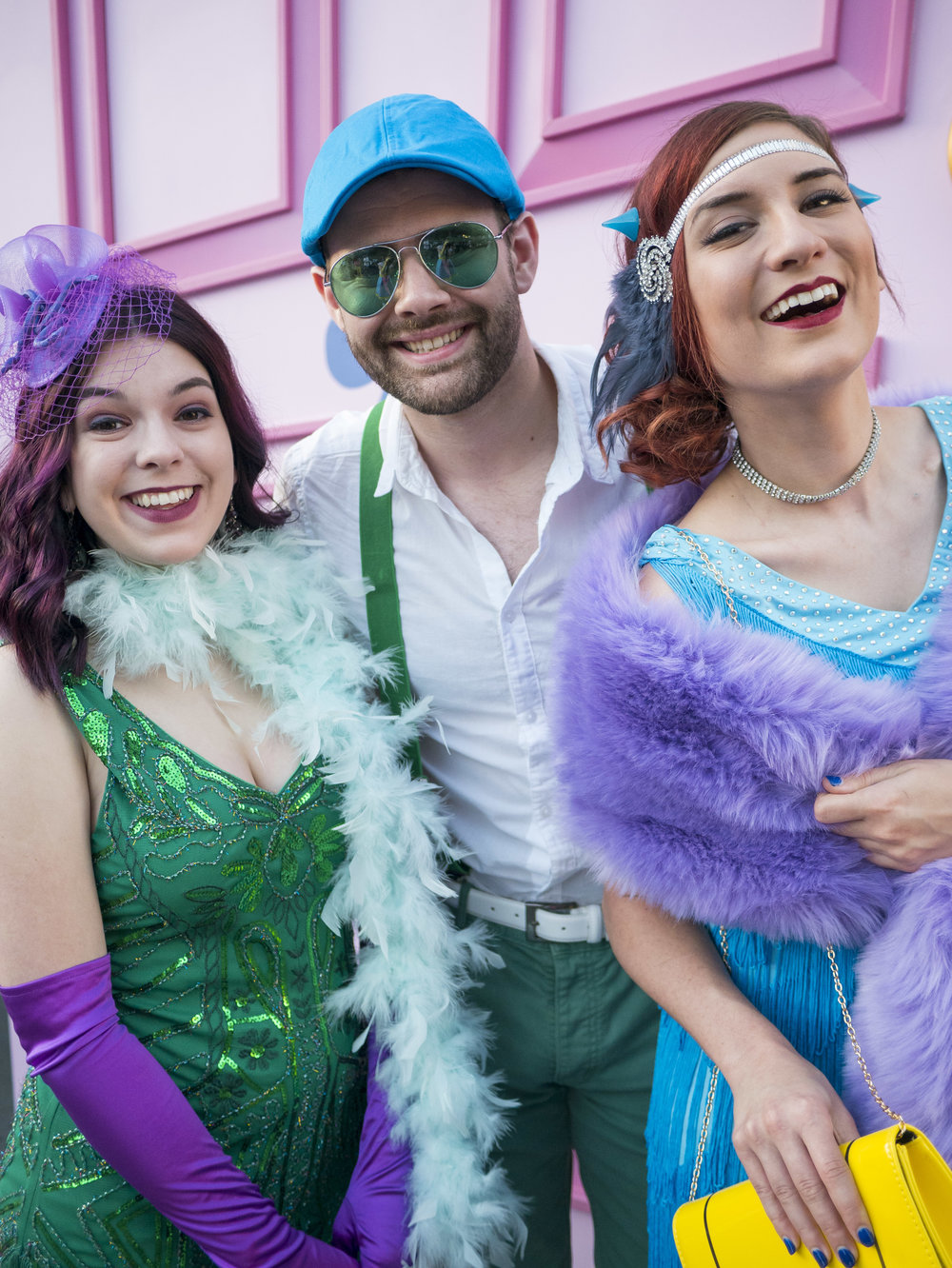 4-22-18 Spring Dapper Day 103.jpg