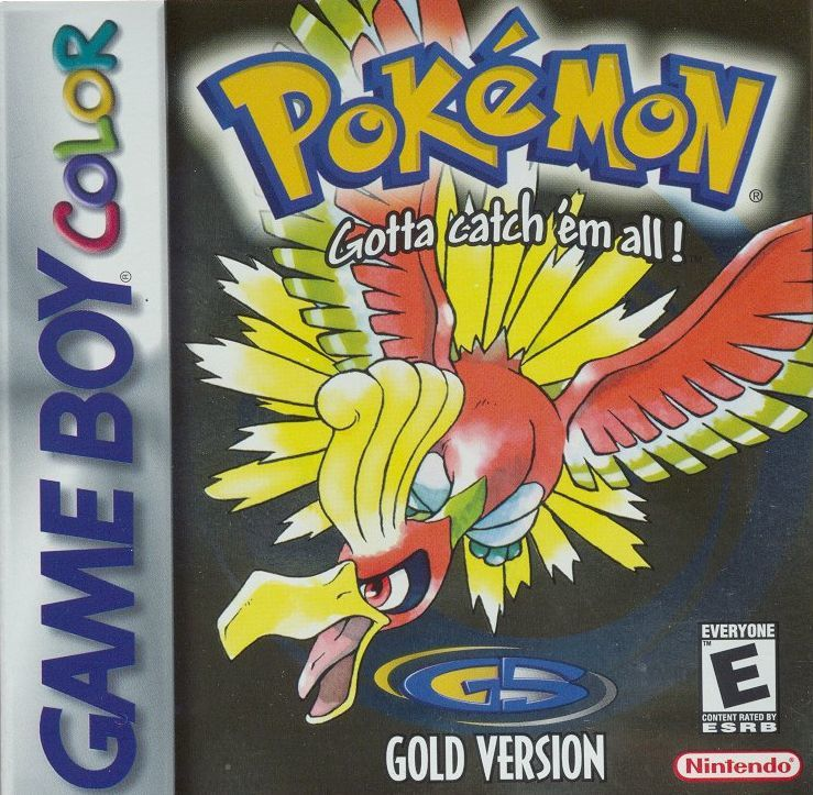 51564-pokemon-gold-version-game-boy-color-front-cover.jpg