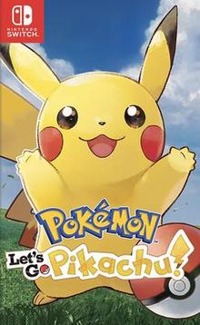 220px-Pokemon_Let's_Go_Pikachu.png