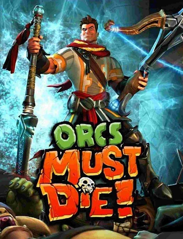 orcs-must-die-cover.jpg