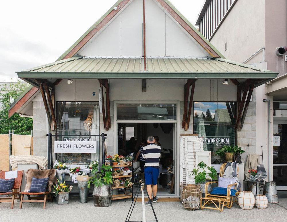 The-Workroom-Shop.jpg