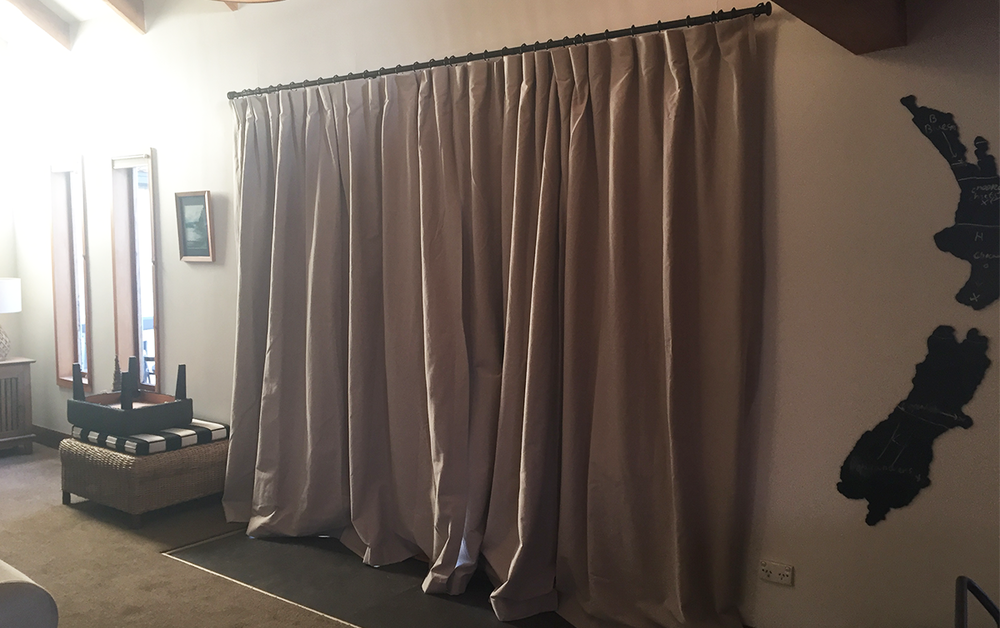 Curtains-7.png