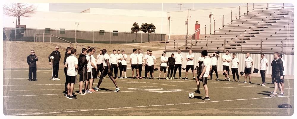 MLS Cup 2008