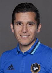 Eduardo Mariscal