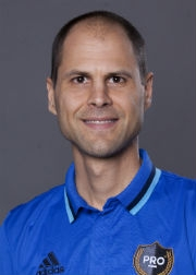 Gianni Facchini