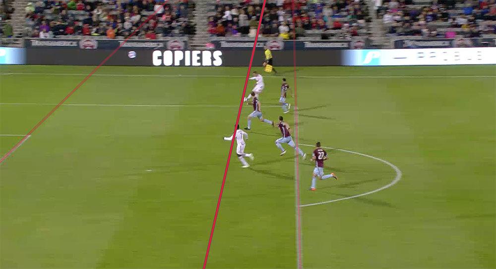 offside col v nyrb_line.jpg