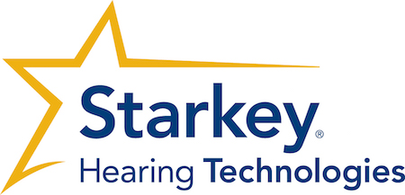 starkey hearing aids sun city