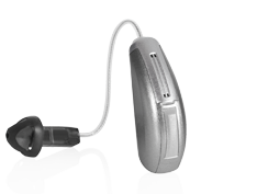 Starkey Muse hearing aids in sun city az