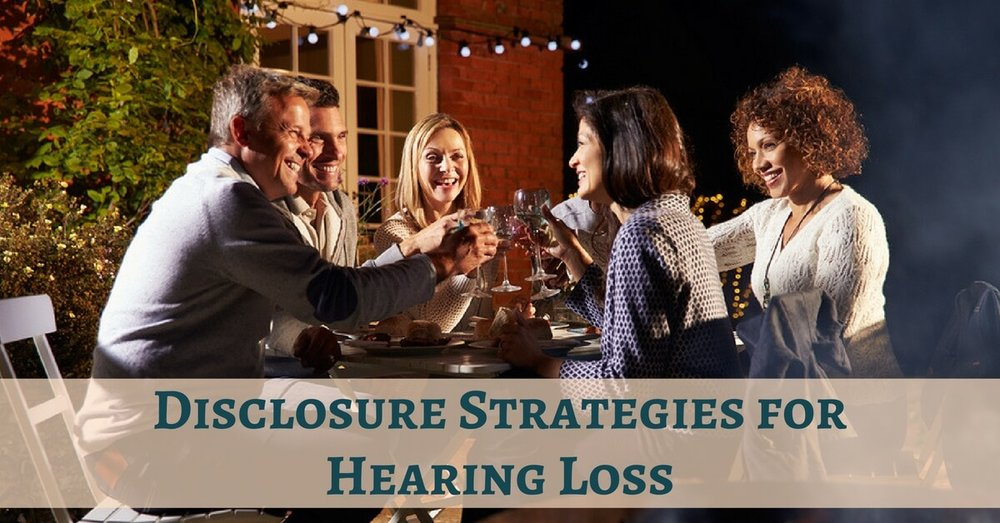 talking-about-hearingloss