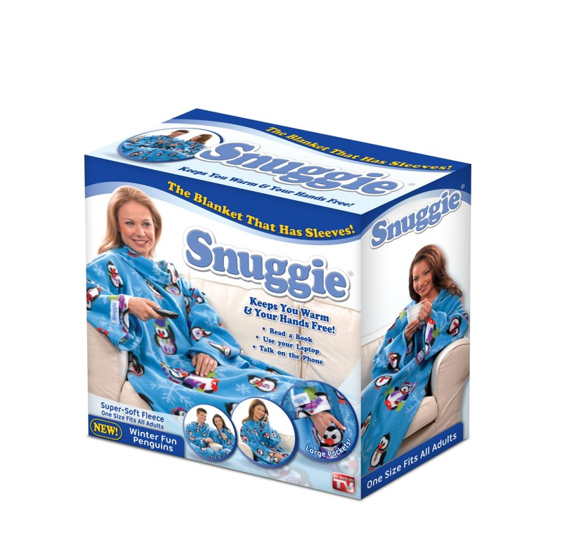 SNUGGIEPENGUINS_3D_BOX.jpg