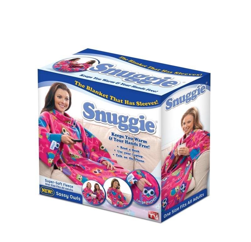 SNUGGIEOWLS_3D_BOX.jpg