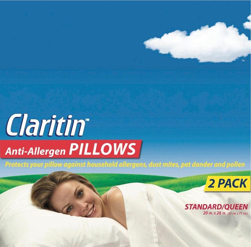Claritin.display.jpg