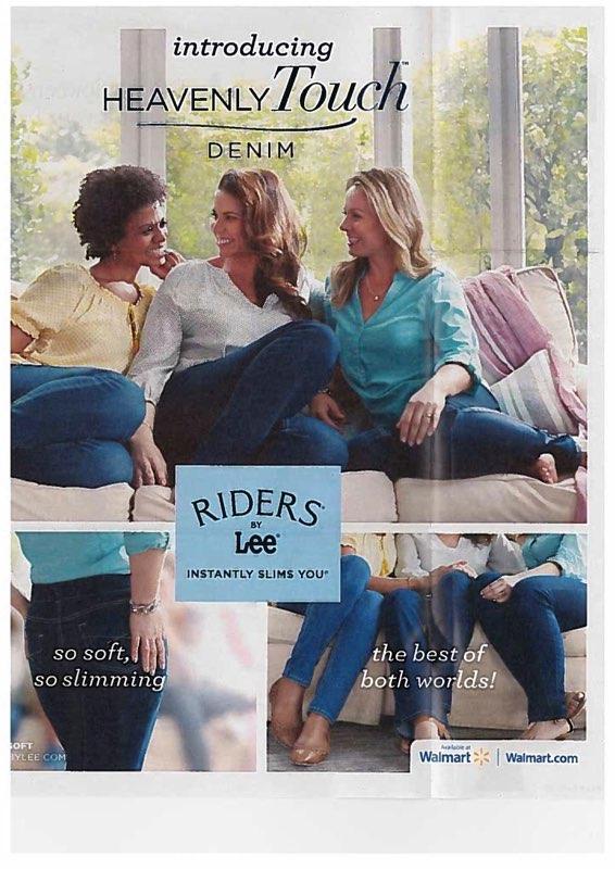 Riders tearsheet 1.jpg