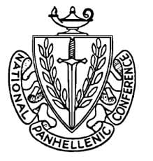 Lehigh University Panhellenic Council