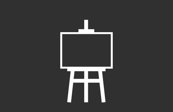 Insights-ArtMaking.jpg